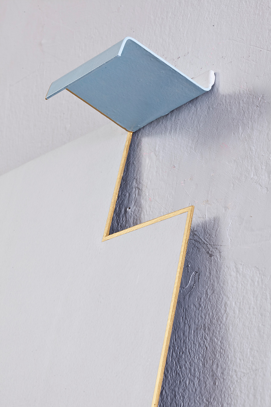 11.%22Untitled%22, 2015, acrylic and epoxi color on metal sheet,110x100cm_detail 4.jpg
