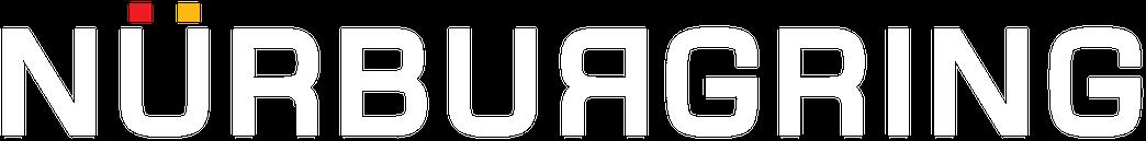 Nurburgring Clear logo-02.png