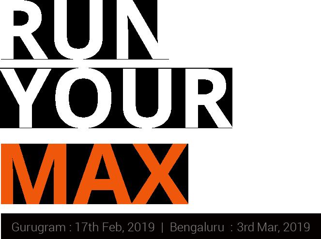 maxtxt.png