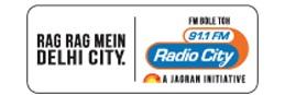 radiocity.png
