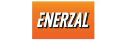 enerzal.png