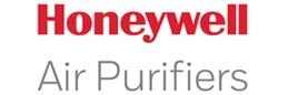 honeywell-new.png