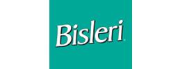 bisleri1.png