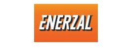 enerzal1.png