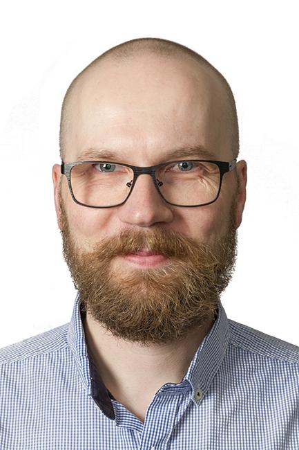 Jussi Valkama.jpg