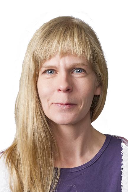 Sari Kämäräinen.jpg