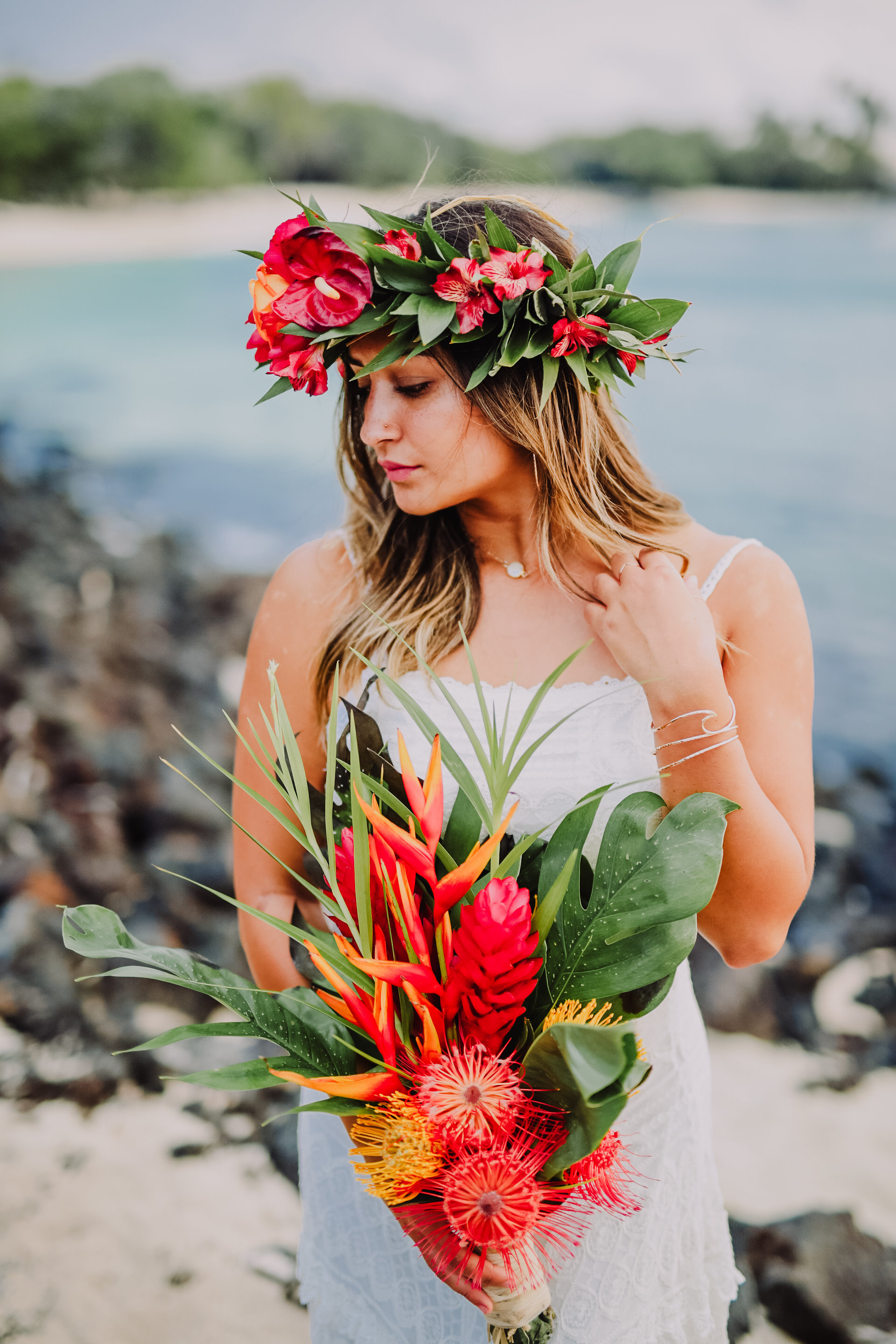 bigislandweddingflowers.jpg