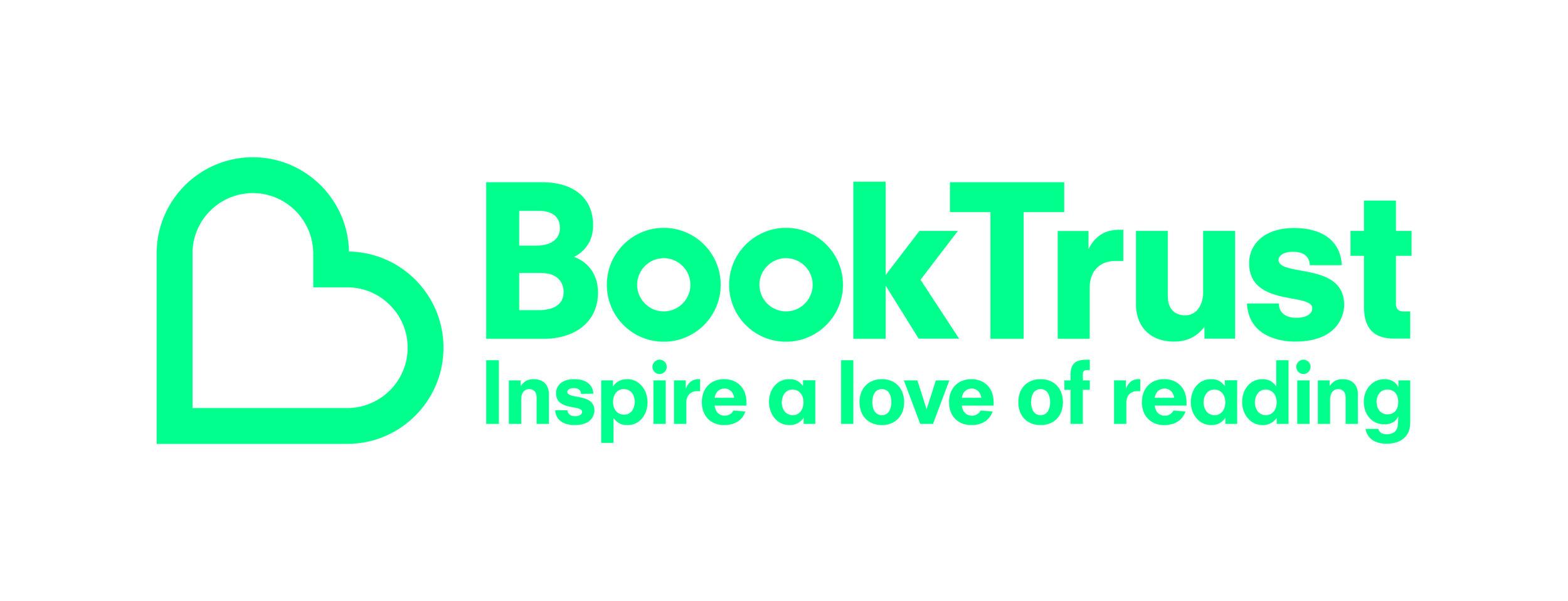 BookTrust_CORE_Teal_CMYK.JPG