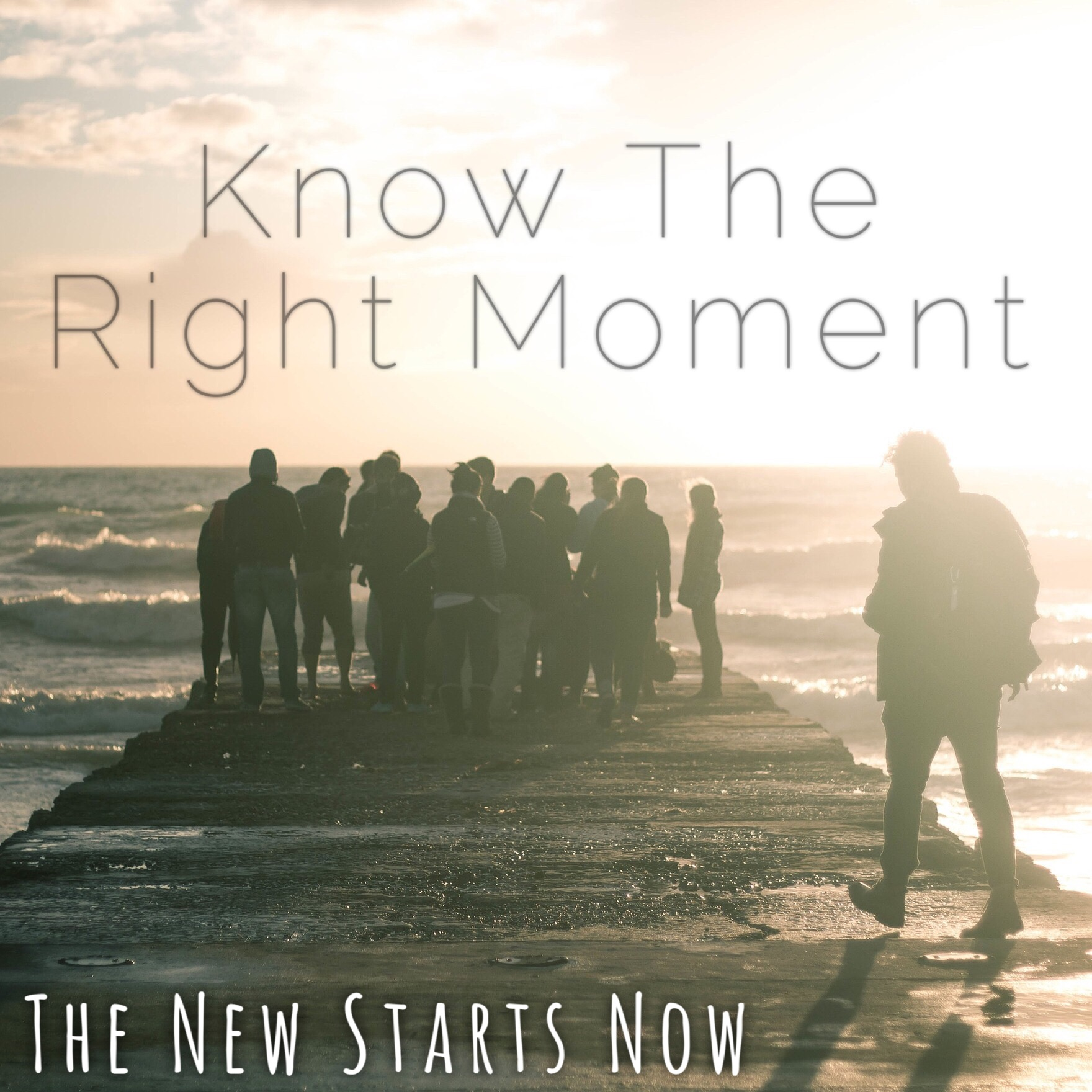 Know The Right Moment - Cover Art (Finished).jpeg