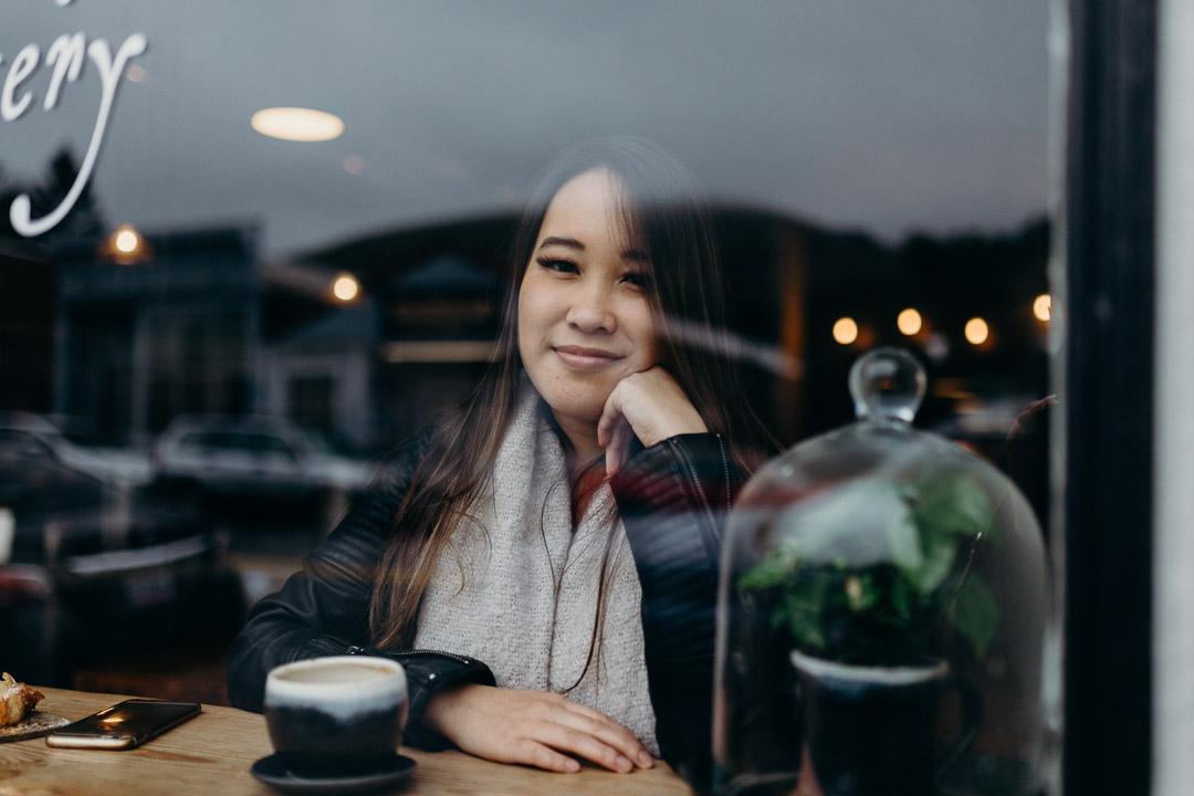horizontal coffee shop window 1080-9.jpg