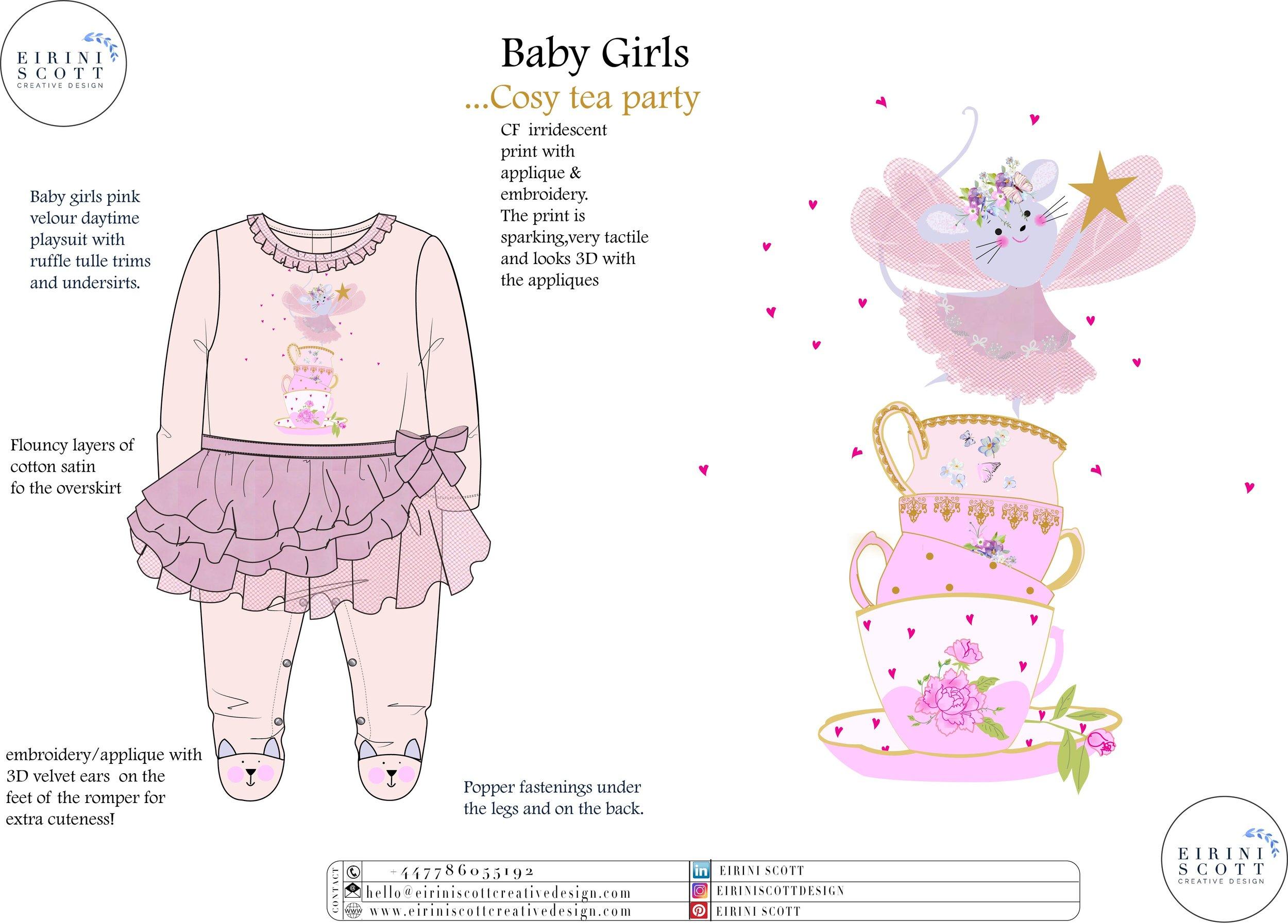 baby girls for website.jpg