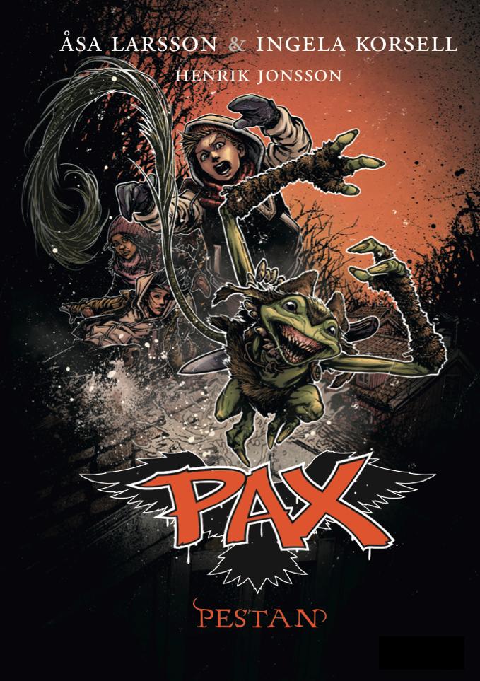PAX7_pestan.jpg