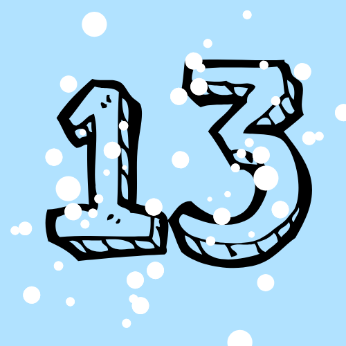 13.png