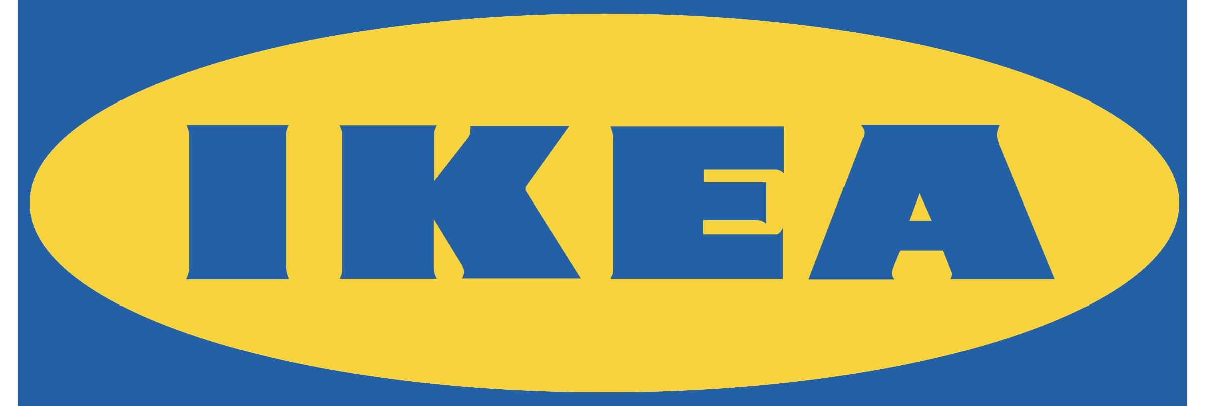 ikea-1-logo-png-transparent.jpg