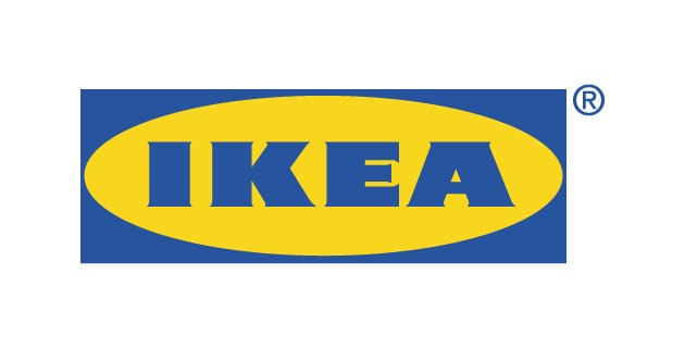 logo-vector-ikea.jpg