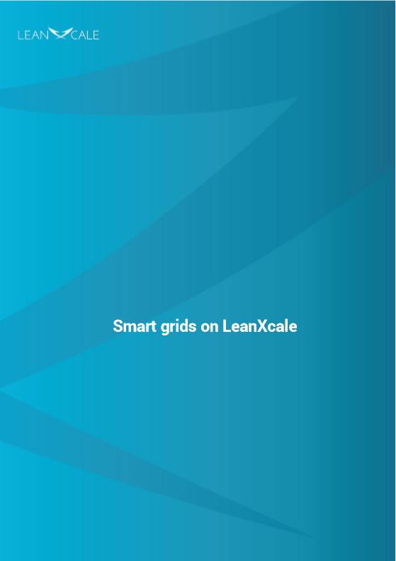 smartgrid.PNG