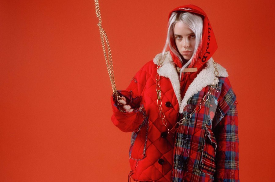 Billie-Eilish6.jpg