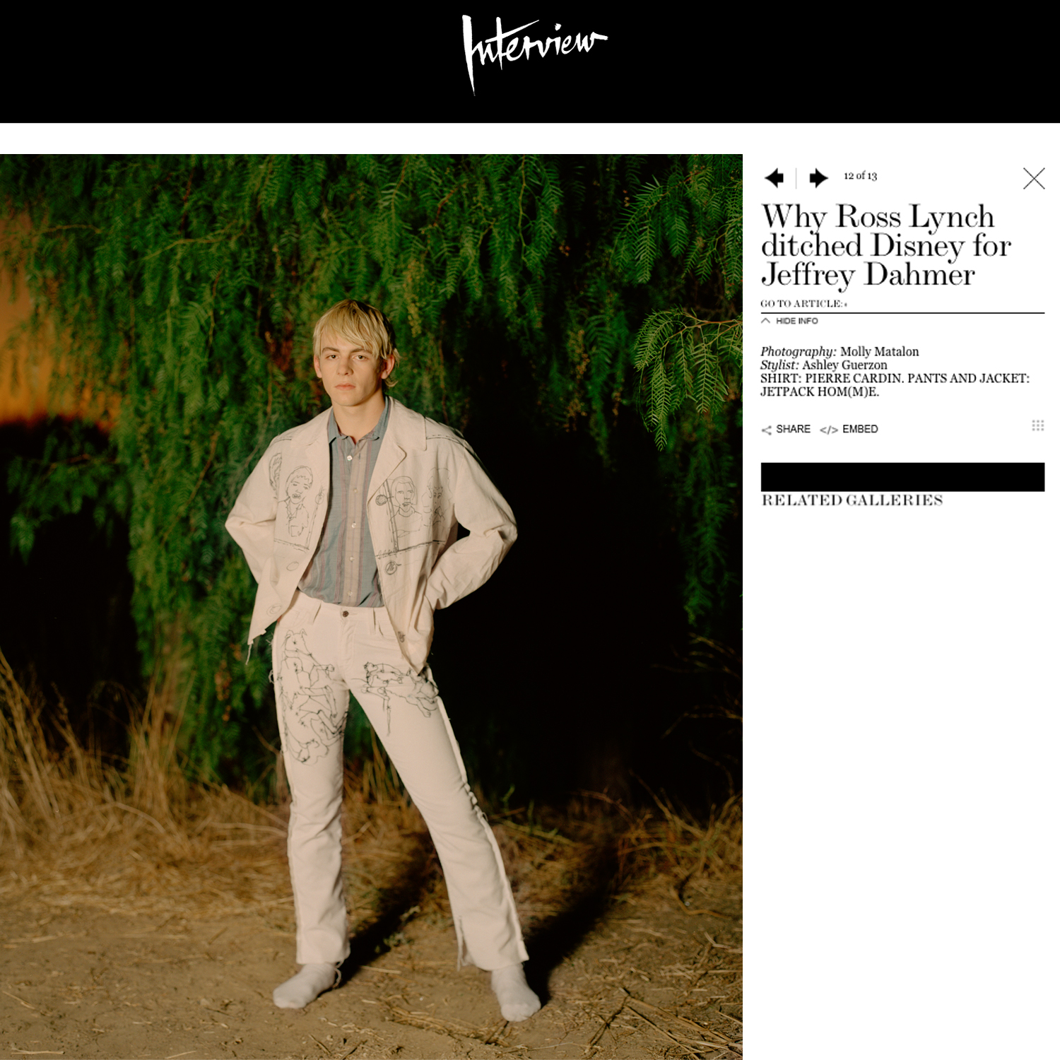 ROSSlynch_INTERVIEWmag Mockup 4.jpg
