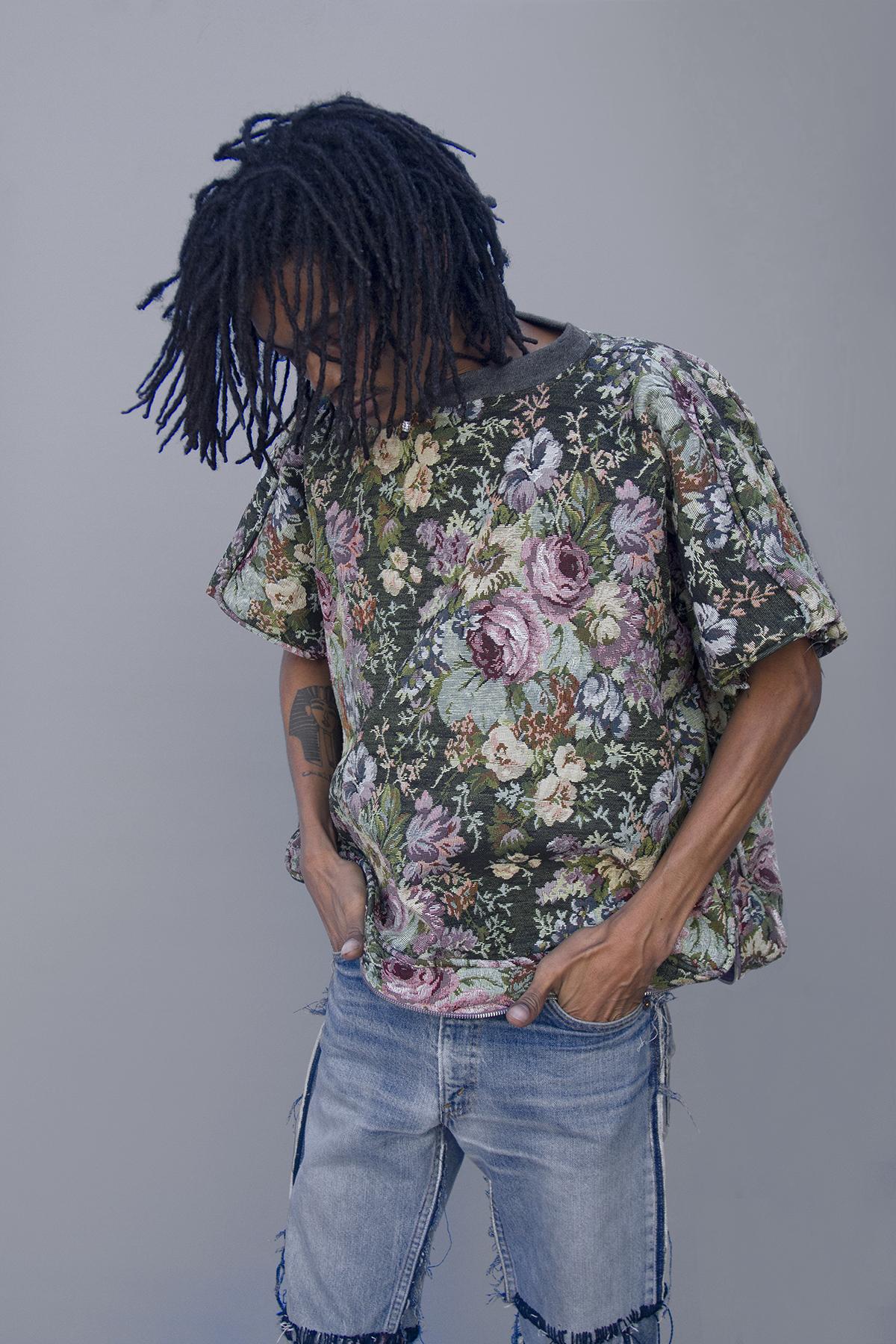 John Seat Cushion Shirt 4 web.jpg