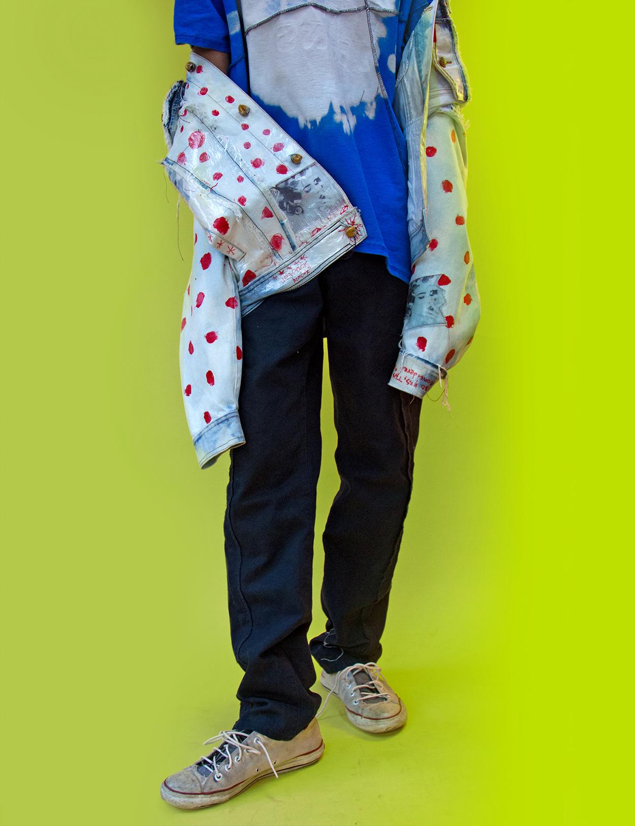 John dot jacket web.jpg