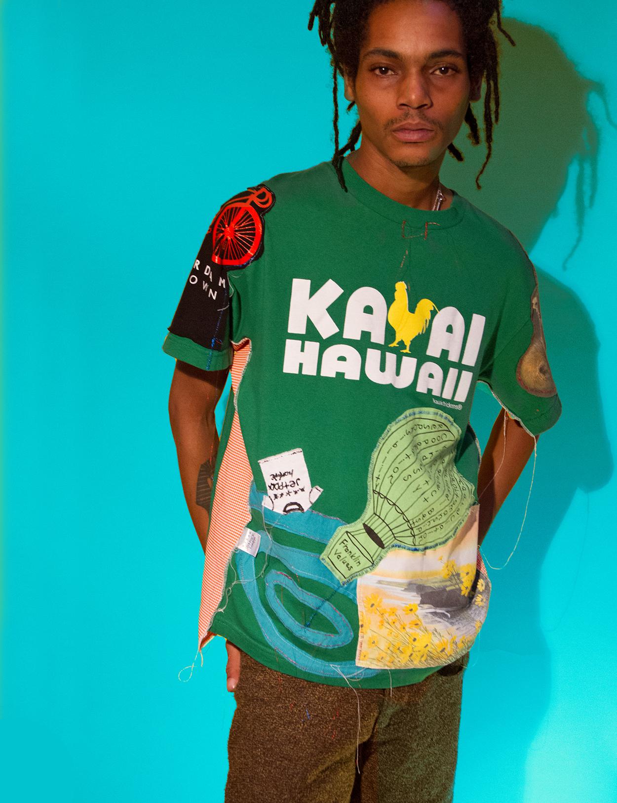 John Hawaii page web.jpg