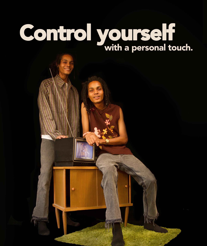 Control Yourself Ad 2.jpg