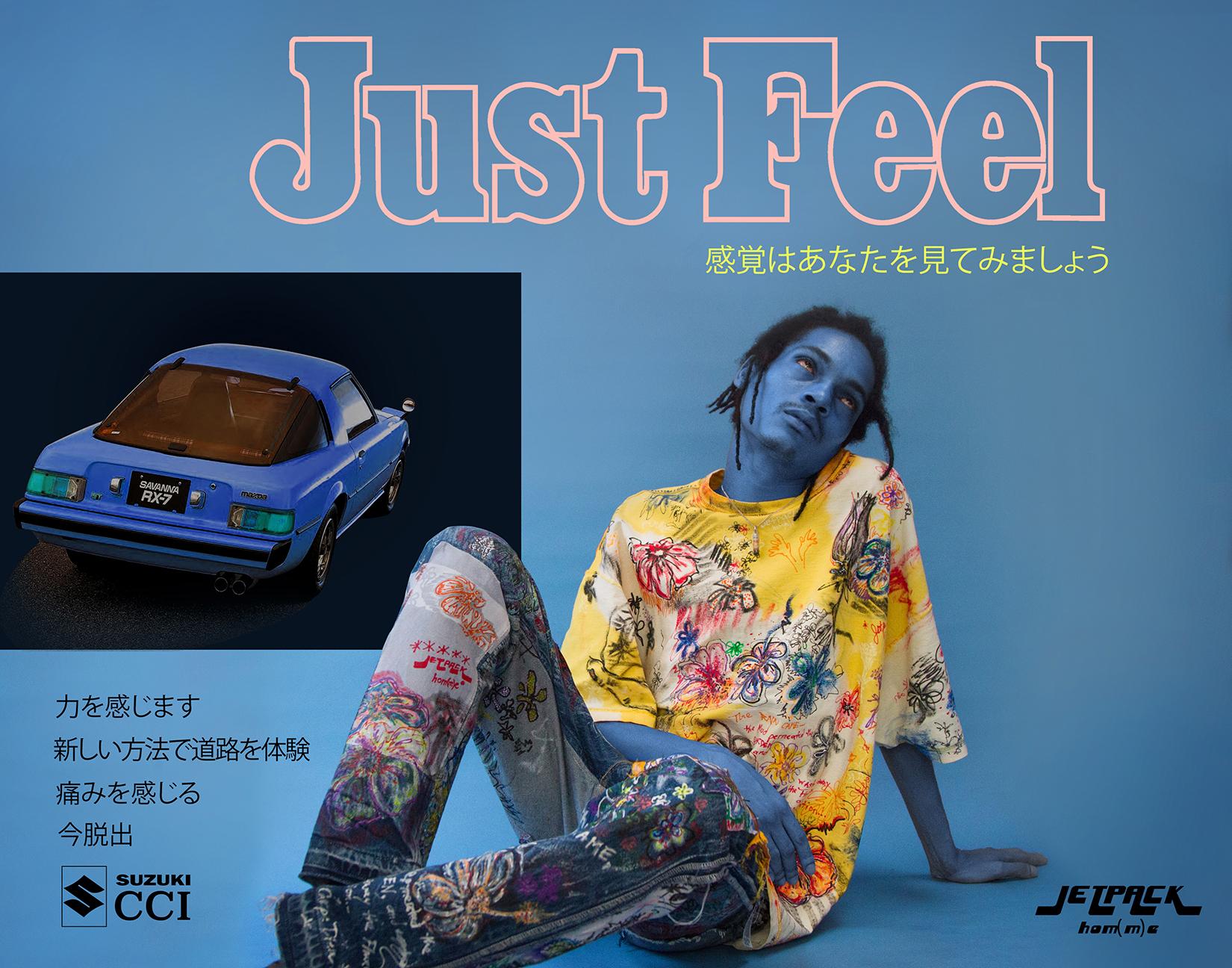 Just_Feel_Ad-John_Web.jpg