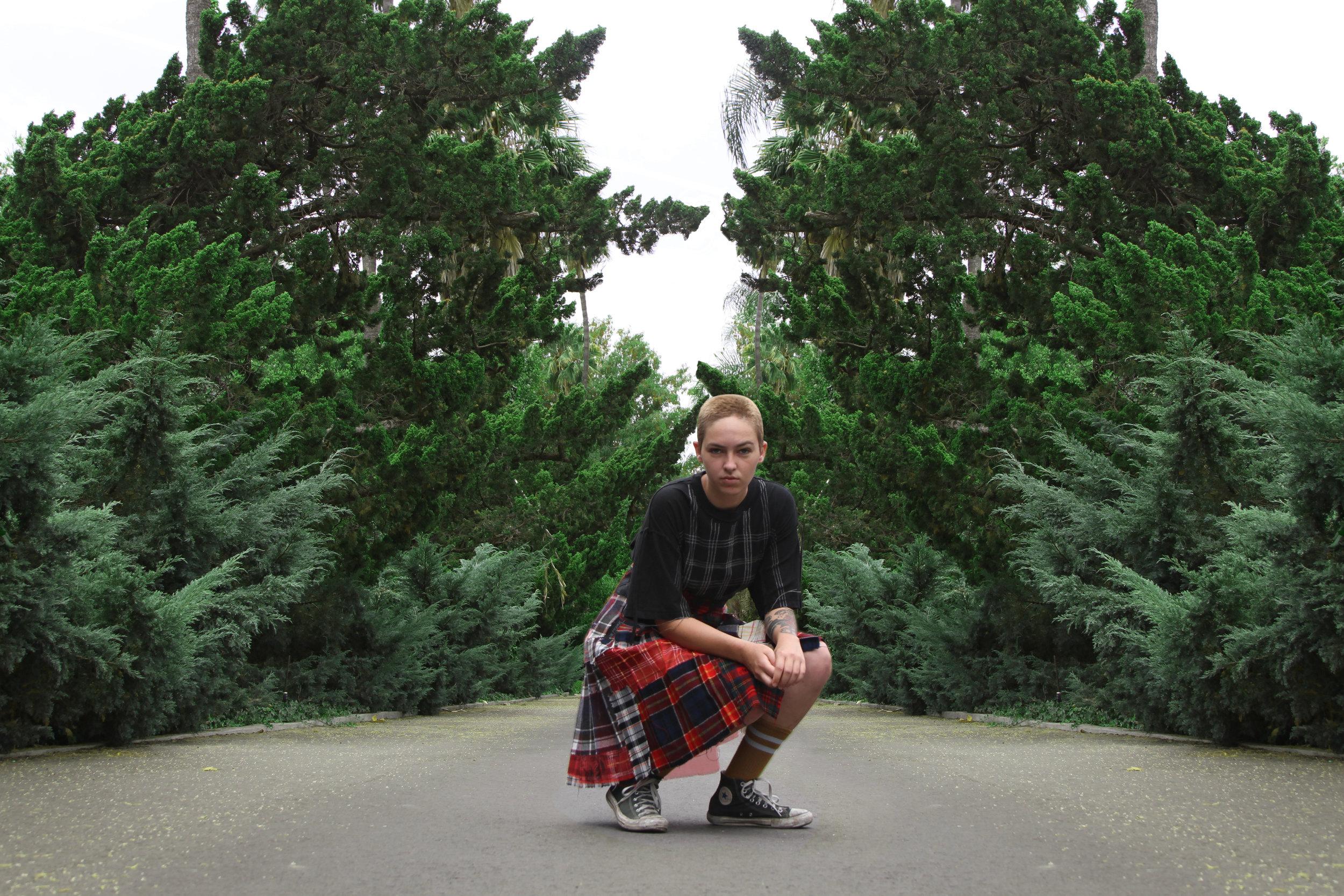 Nat_Kilt_Trees_1_Full.jpg
