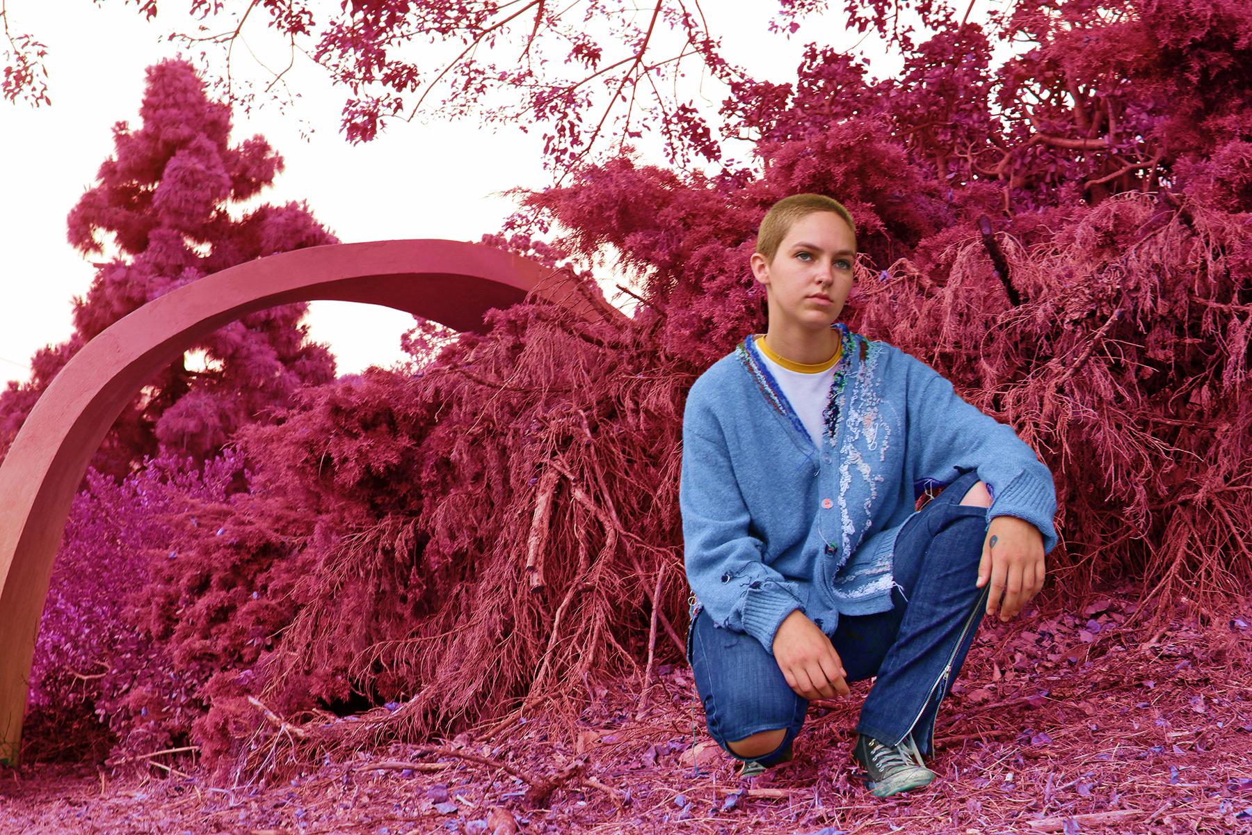 Nat_BlueCardigan_Pink Trees_1_Web.jpg