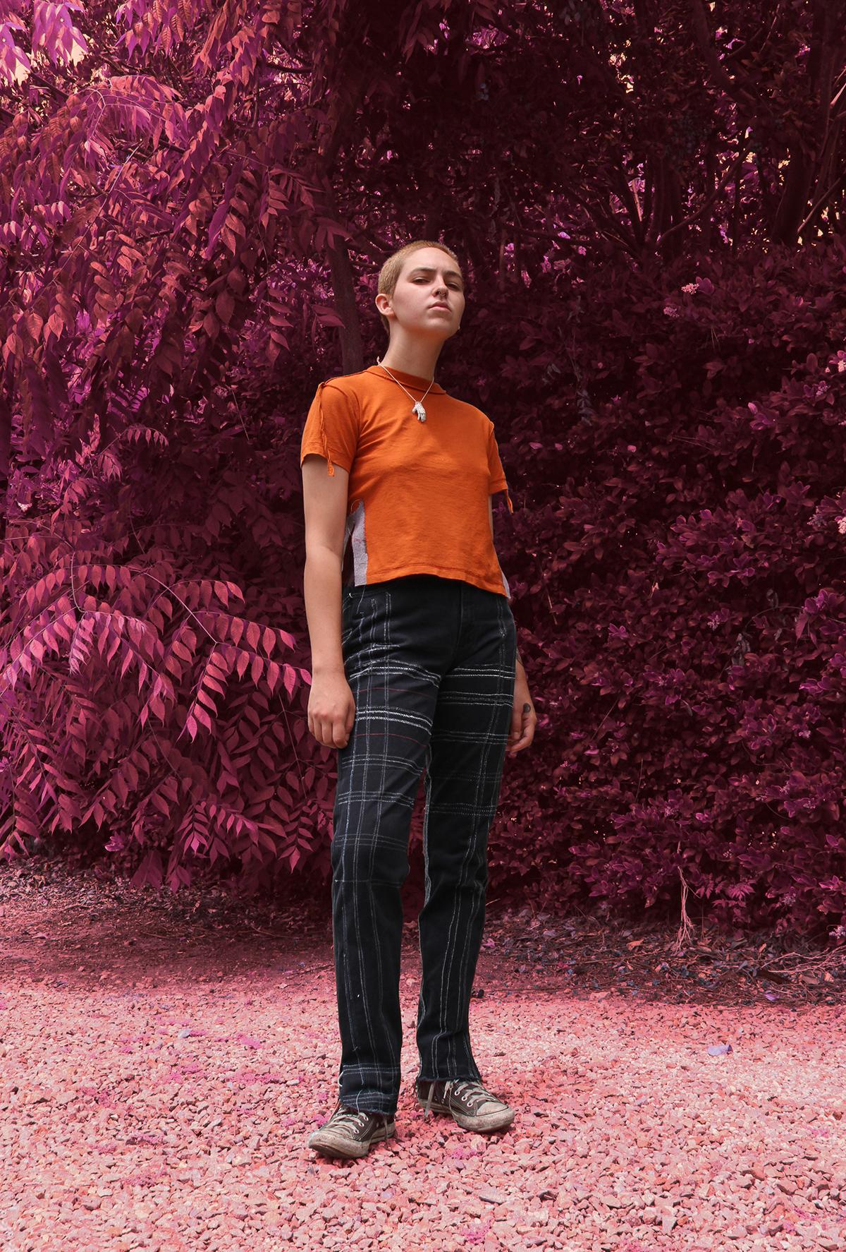 Nat_OrangeCrop_1_Pink_Fade_Web.jpg