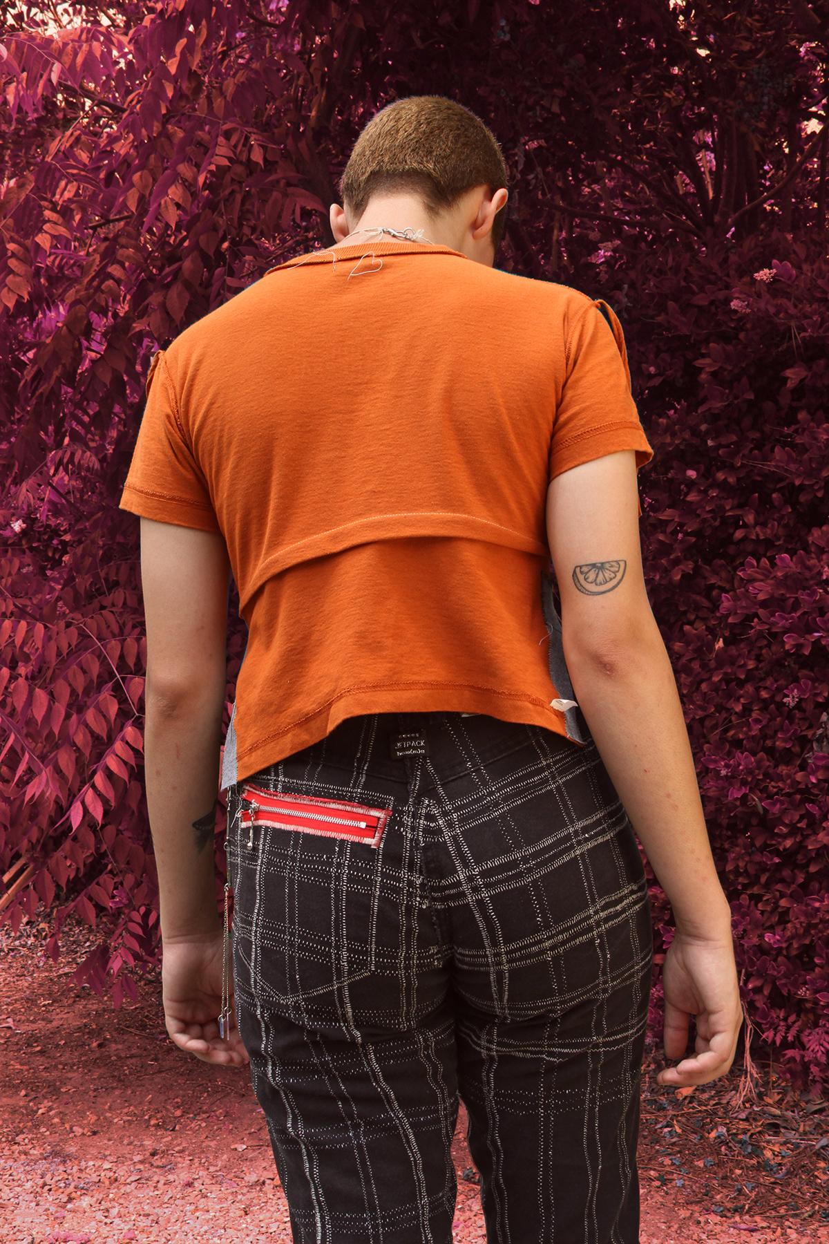 Nat_OrangeCrop_Back_Web.jpg