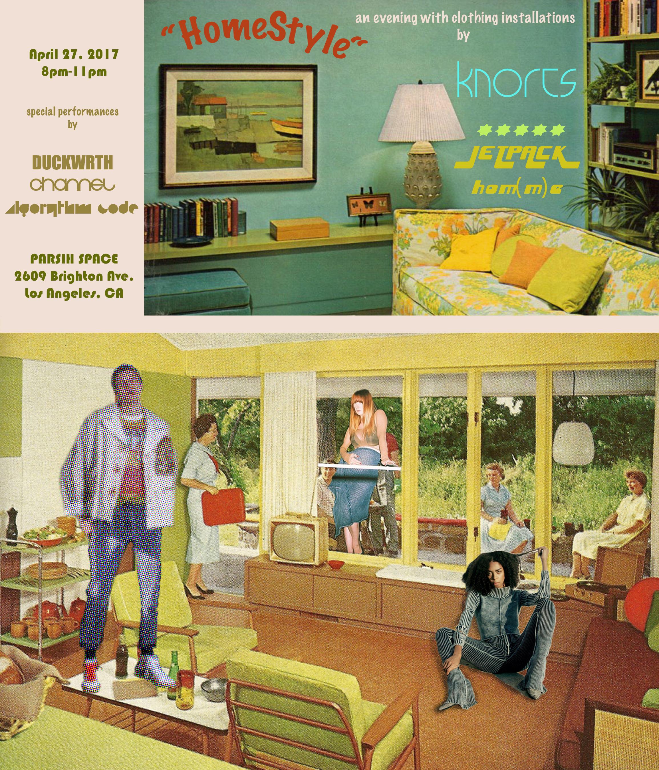 knorts jetpack flyer living room 1.jpg