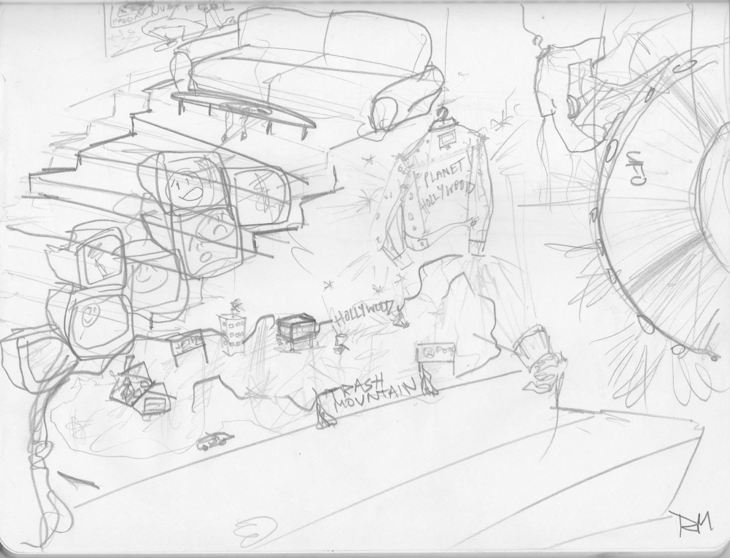 HLorenzo JH installation_amateur sketch - rough.jpeg