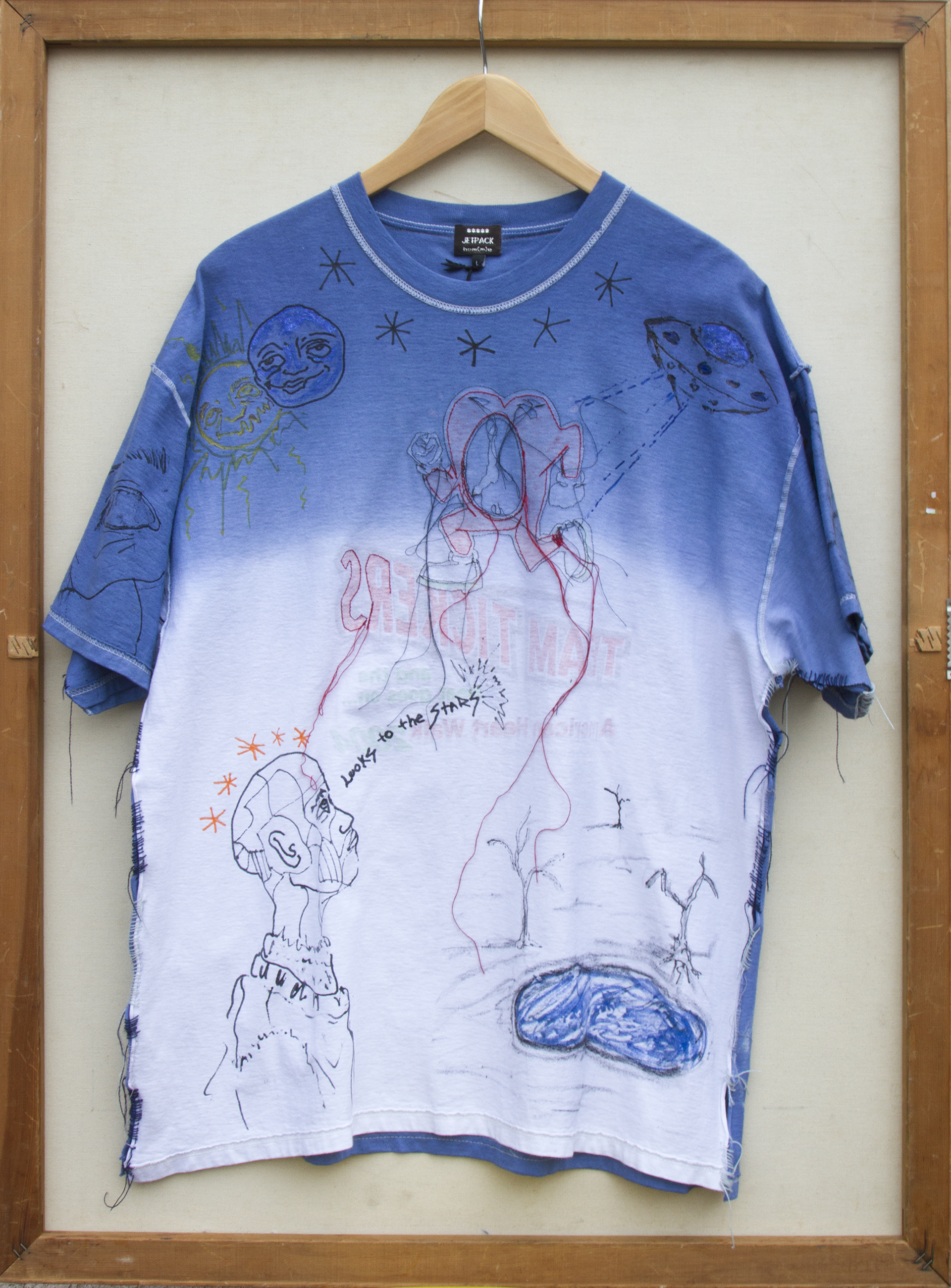 Shirt 13_Front.jpg
