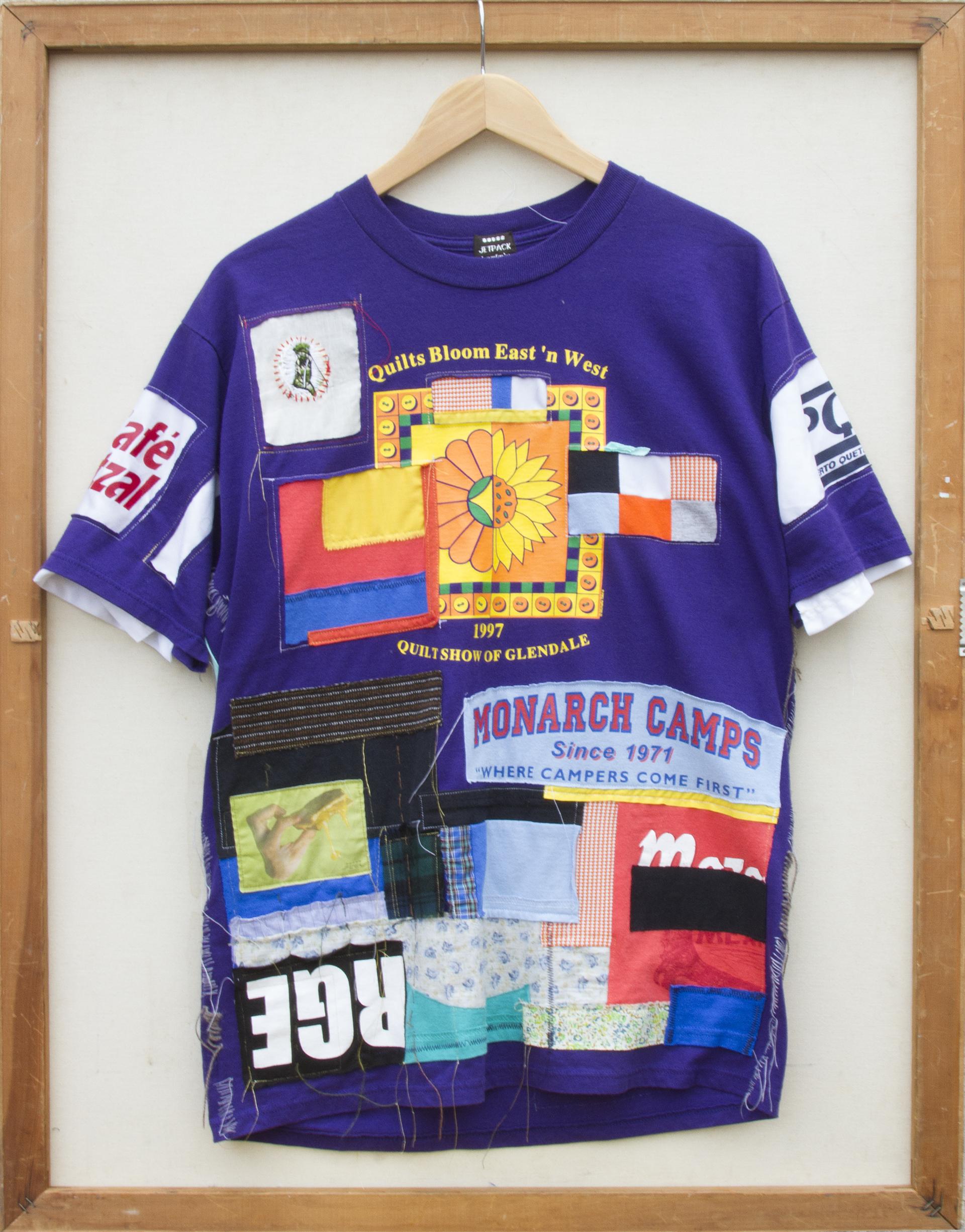 Shirt 21_Front.jpg