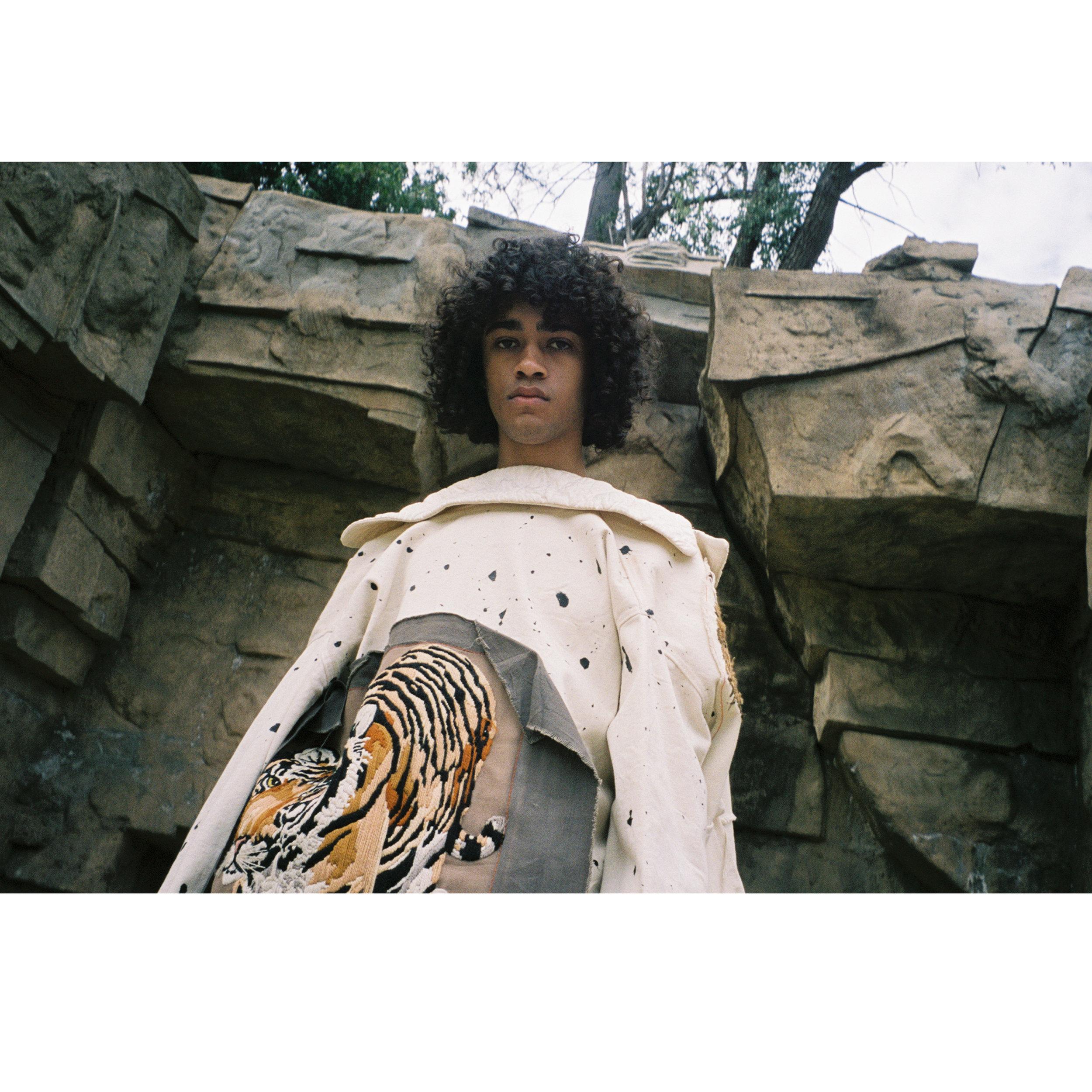 issa lion coat IG_2.jpg
