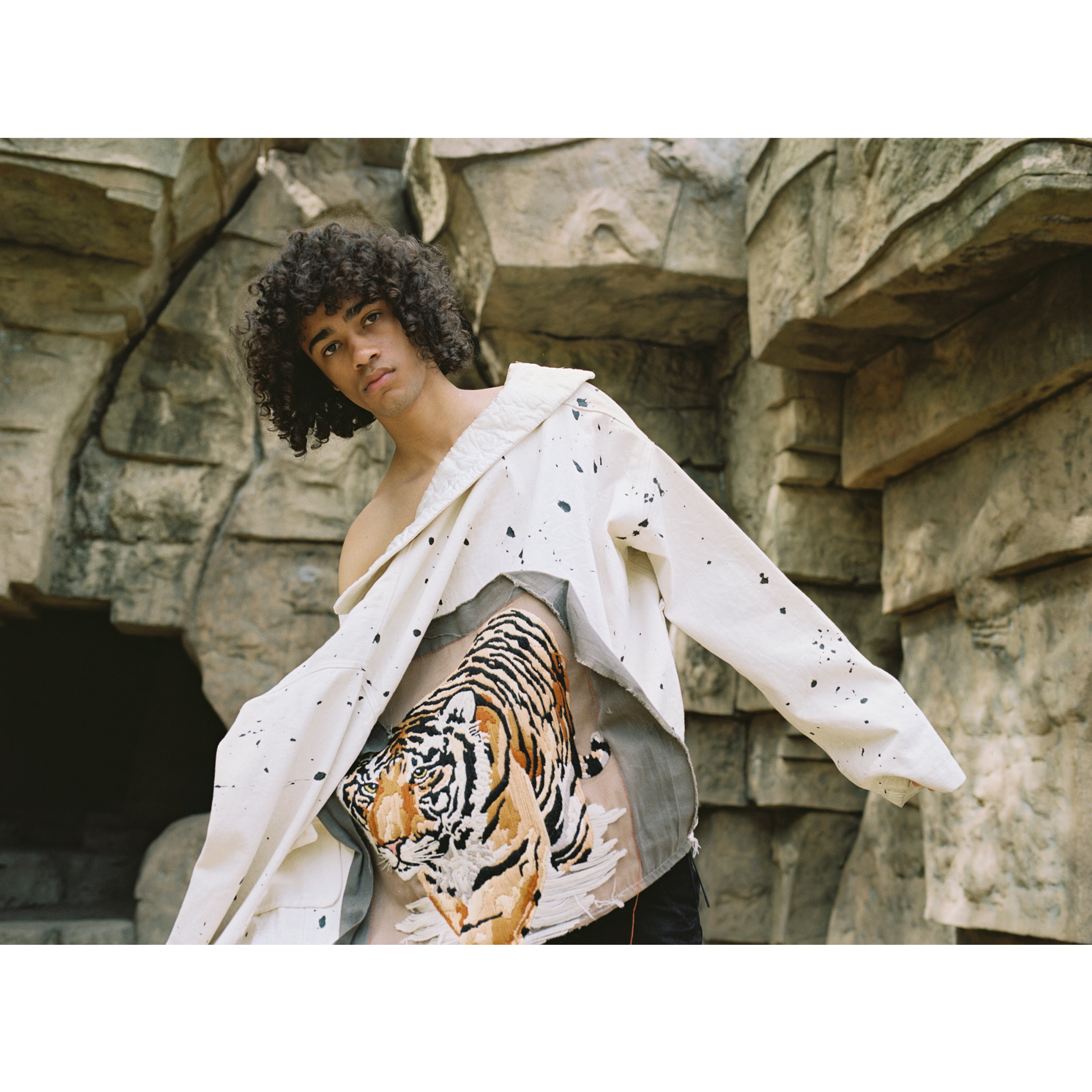 issa lion coat IG_4.jpg