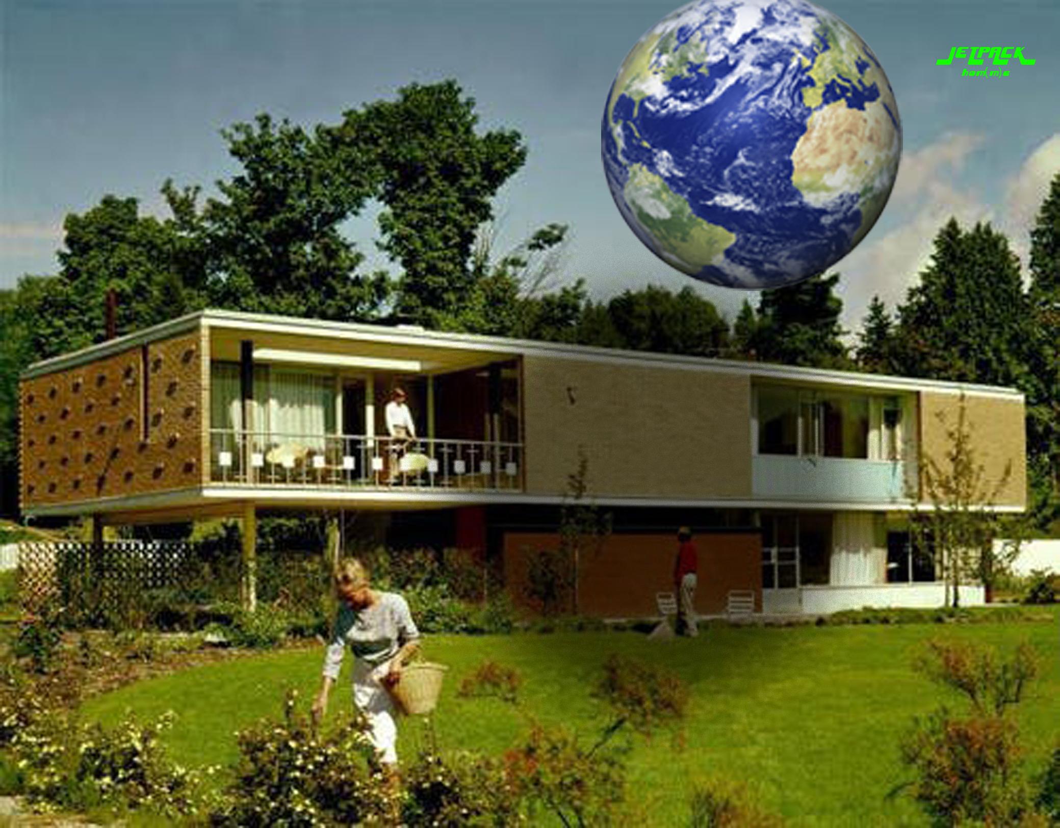earth shading garden.jpg