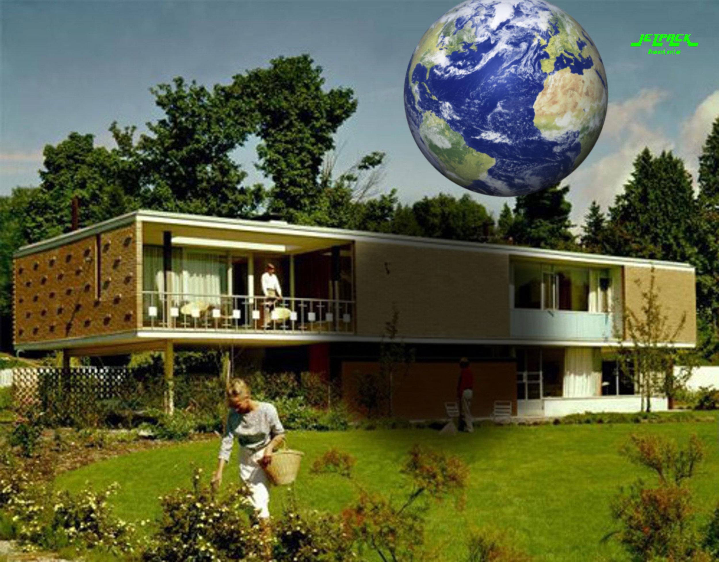 Earth Shading Garden_HD.jpg