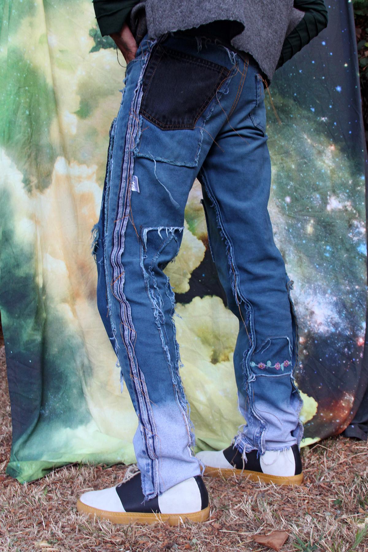 John_Stars_Jeans_1_Web.jpg