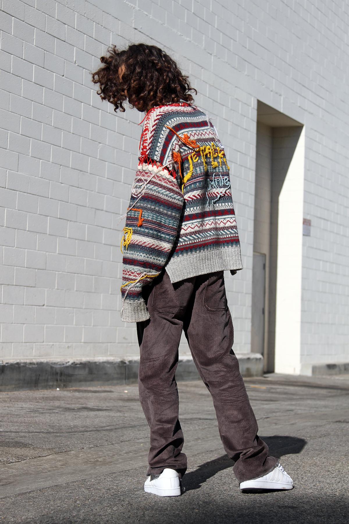 Dom_Sweater_Back_1_web.jpg