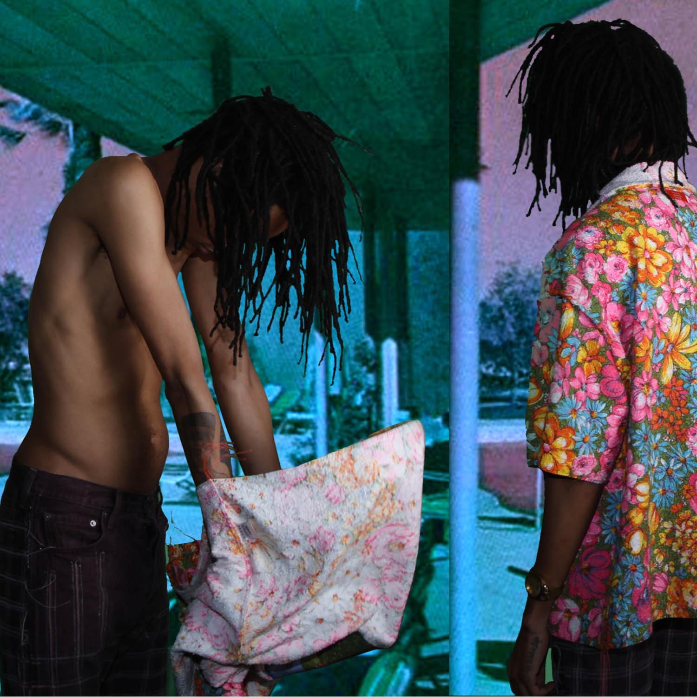towel IG 2.jpg
