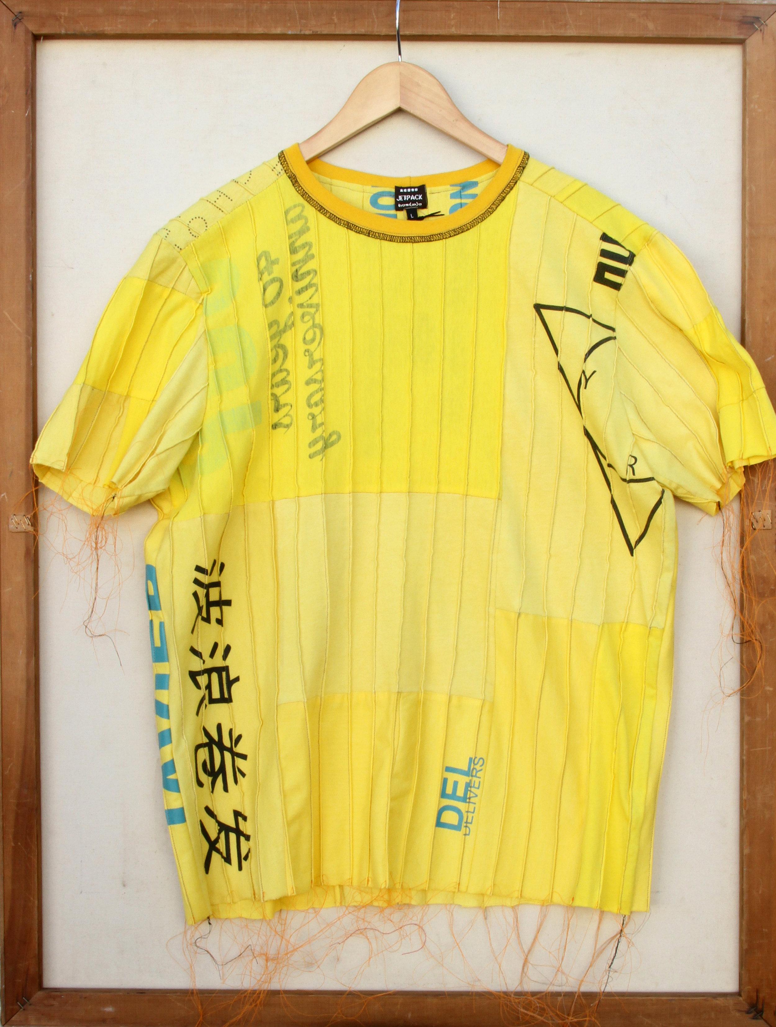 Shirt_1_Front.jpg
