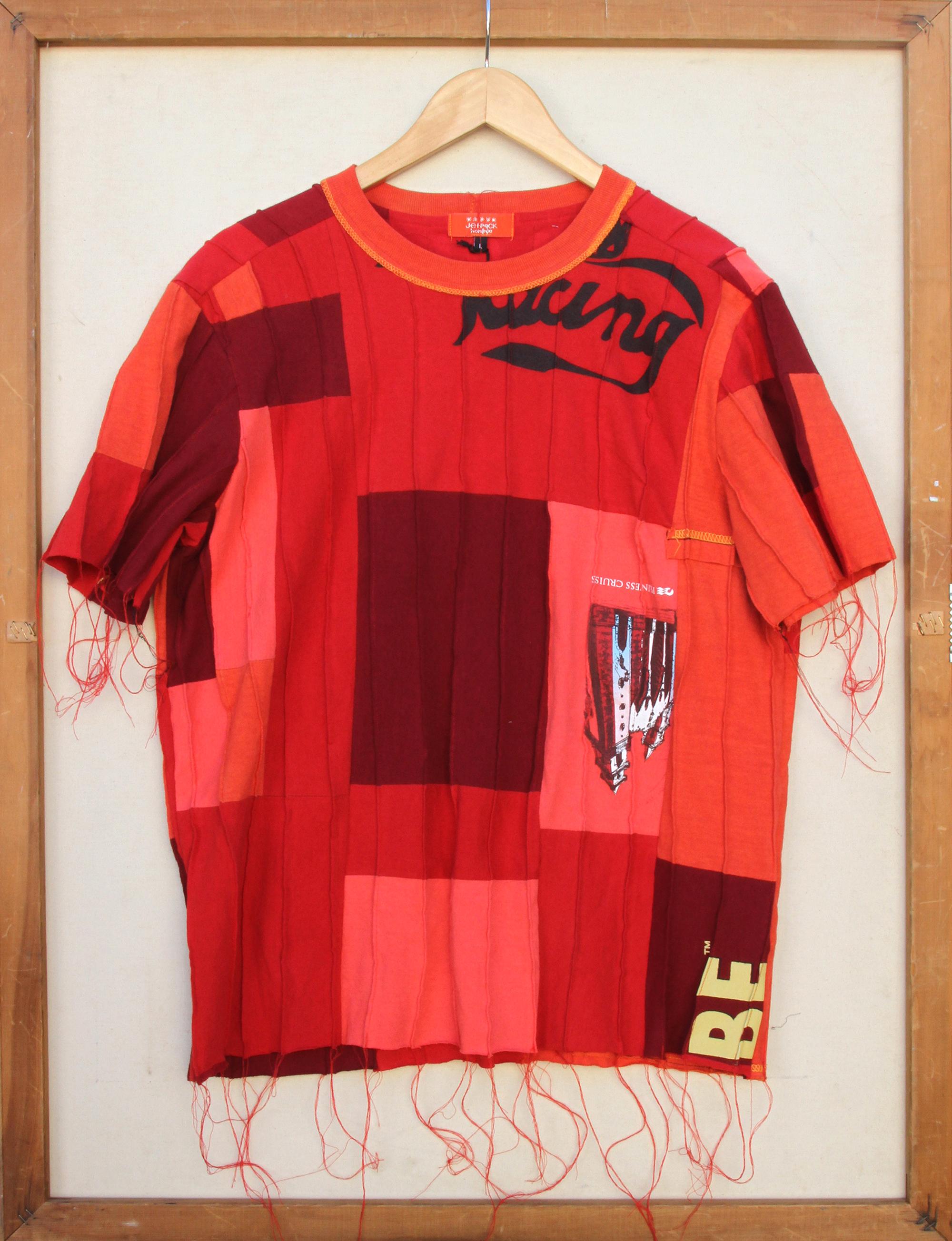 Shirt_2_Front.jpg