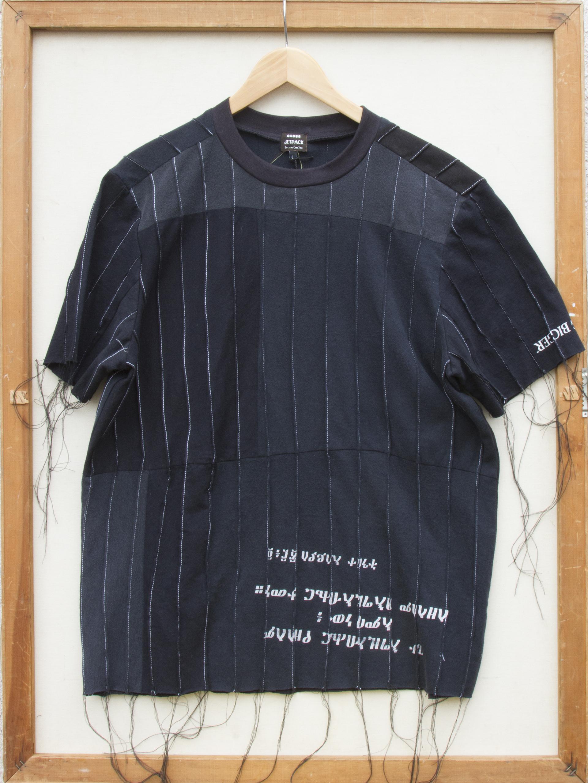 Shirt 3_Front.jpg
