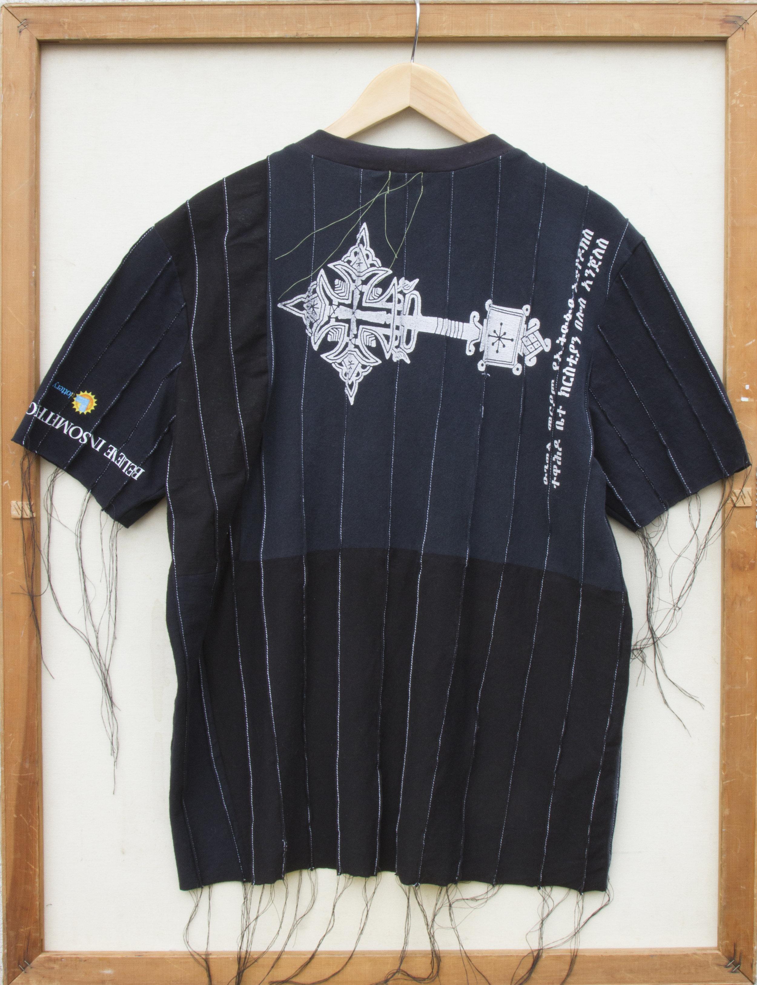 Shirt 3_Back.jpg