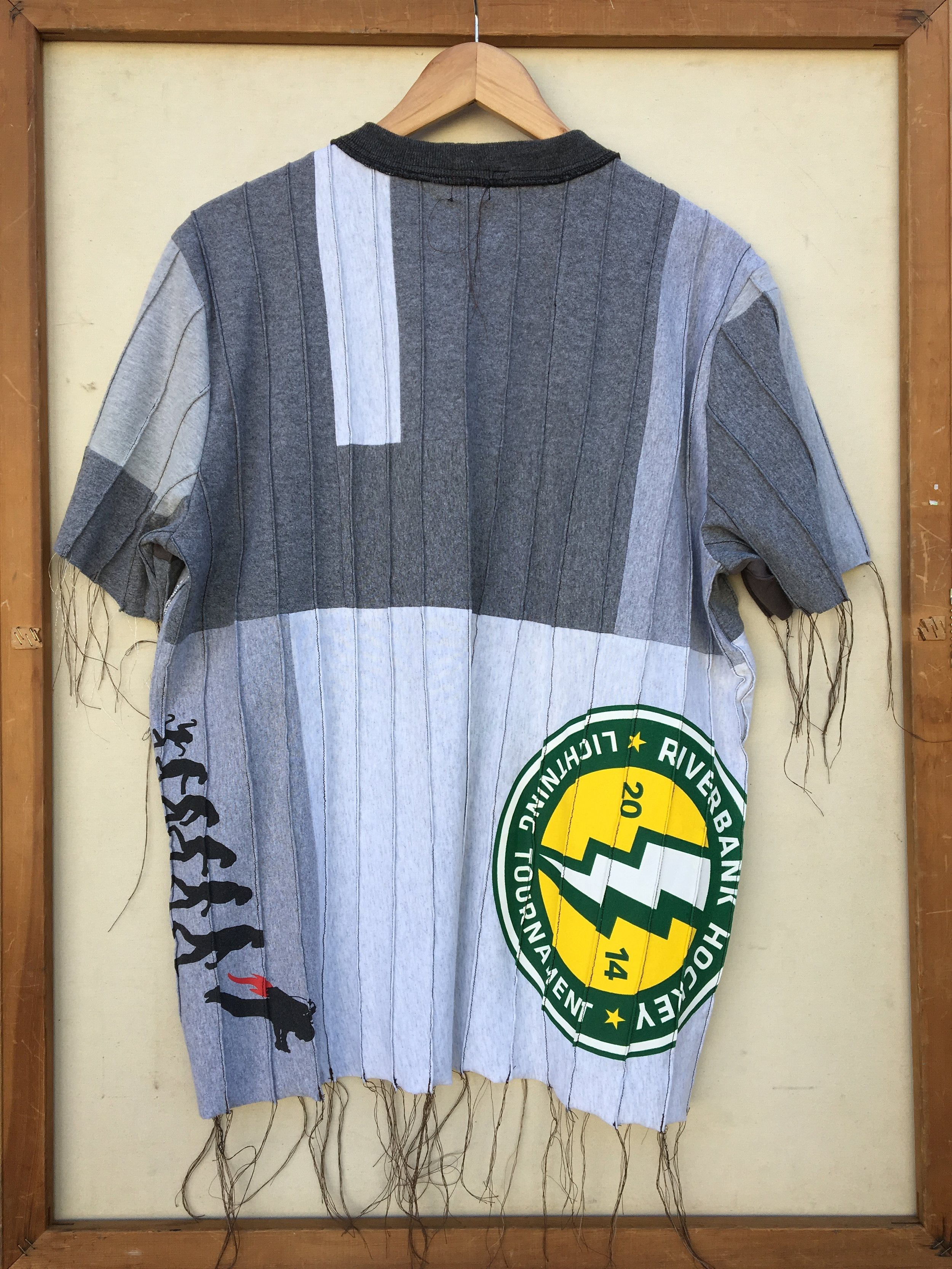 Shirt 4_back.JPG