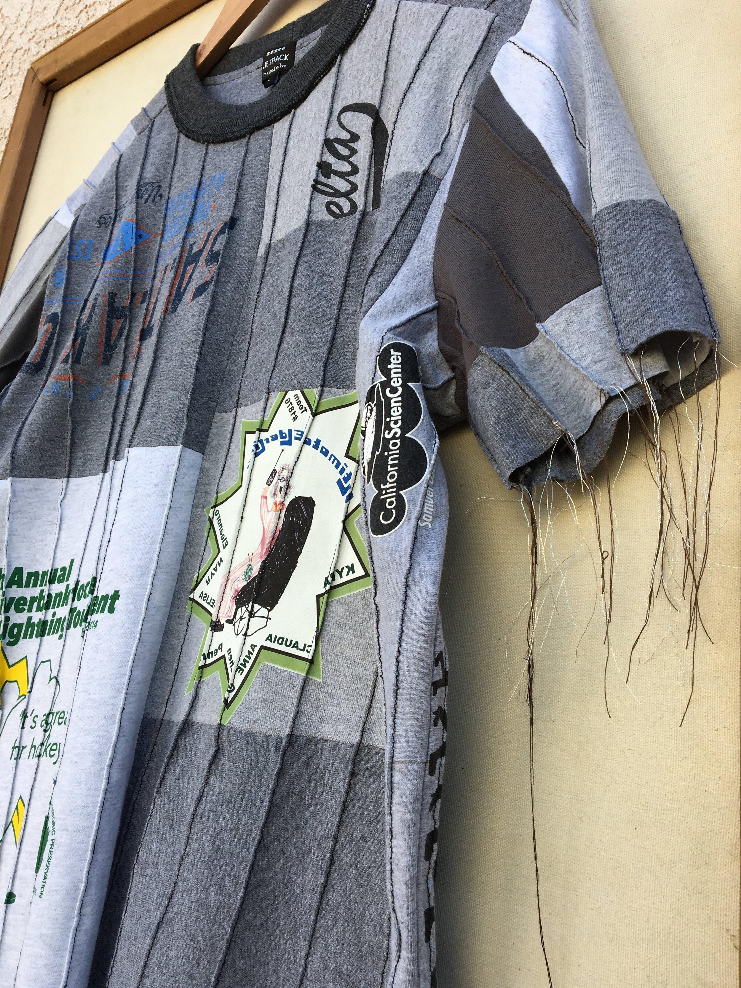 Shirt 4_front detail.JPG