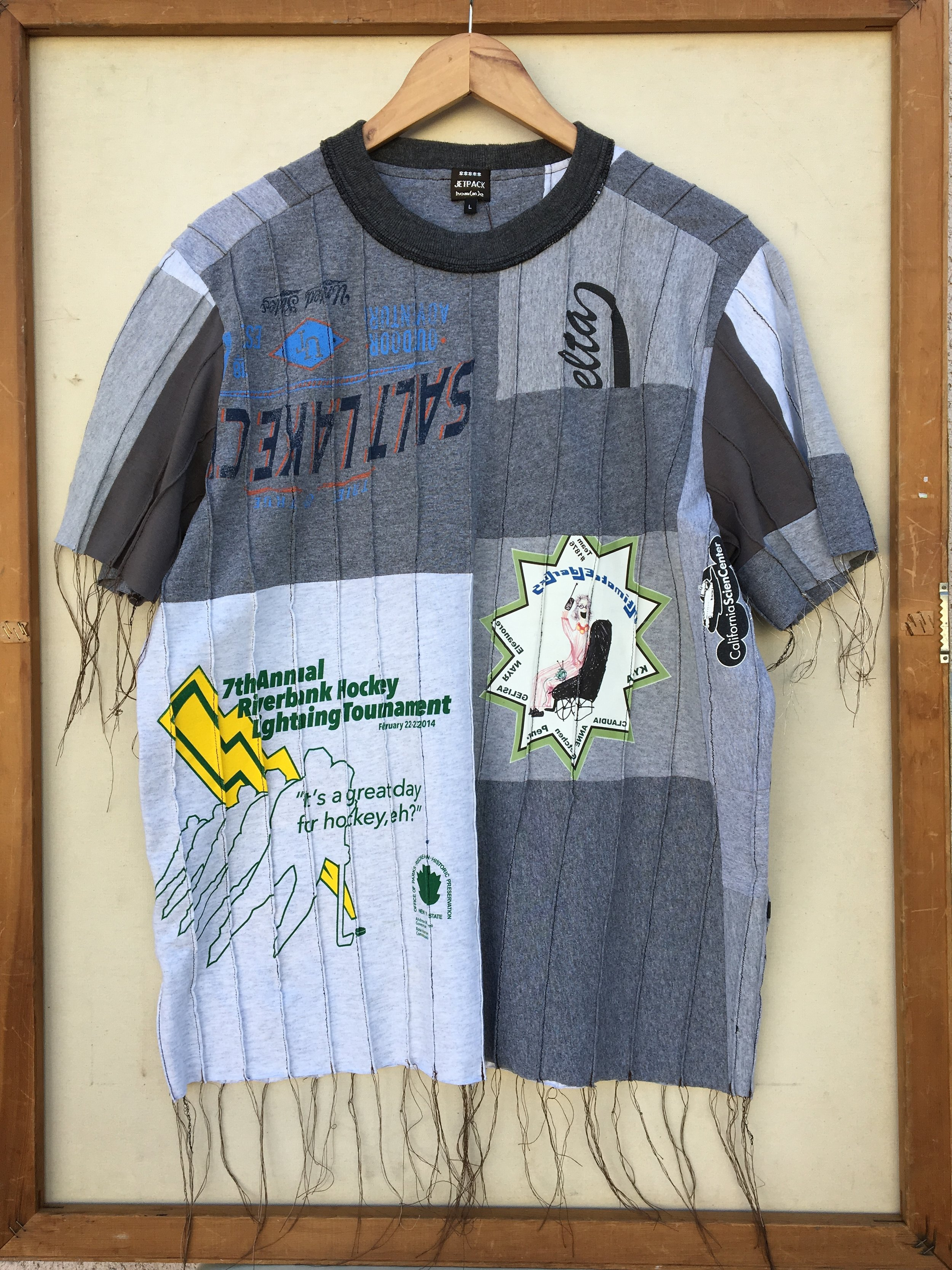 Shirt 4_front.JPG