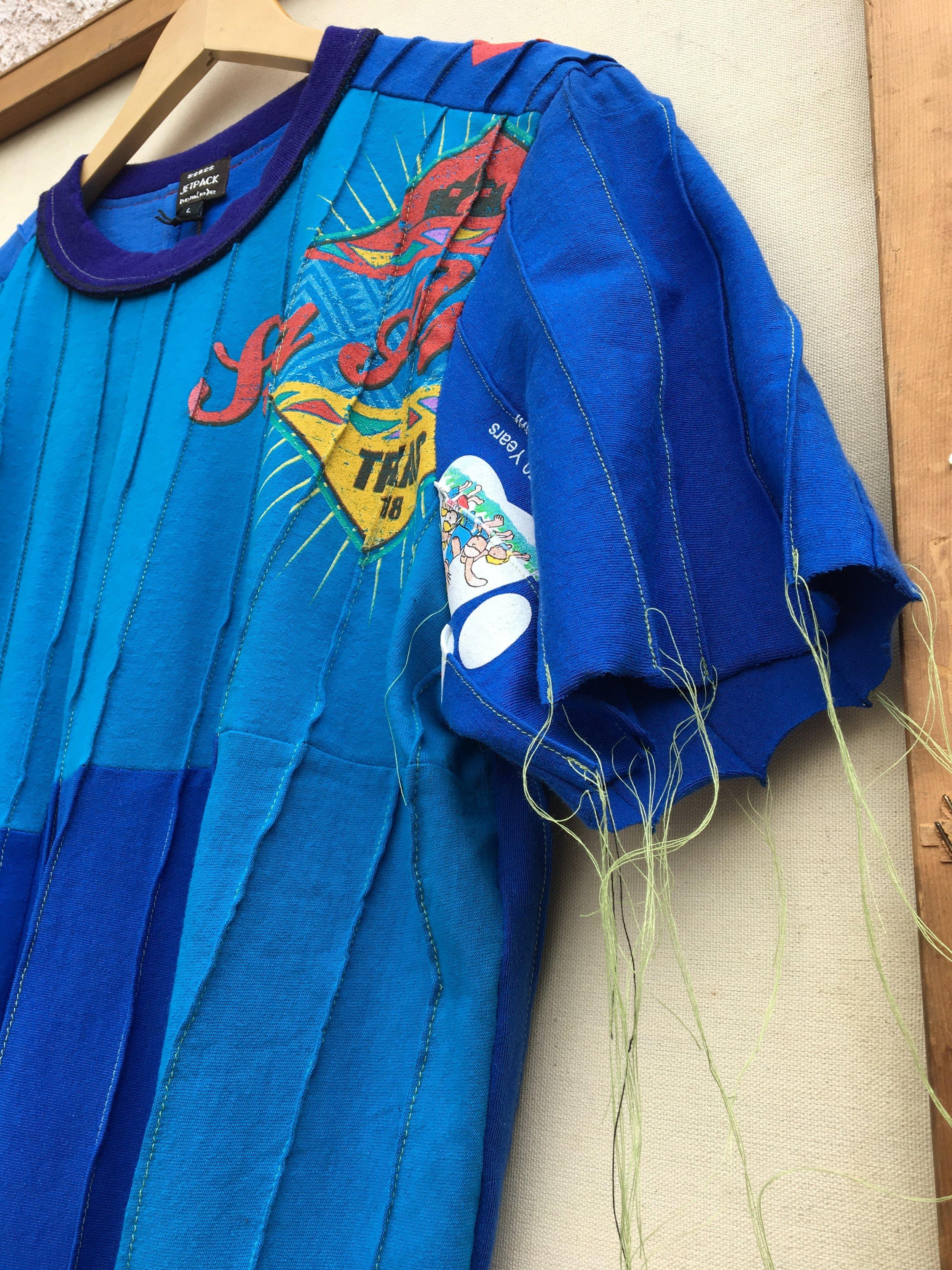 shirt 5_front detail.JPG